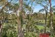 Entertainers Delight & Expansive Golf Course Views