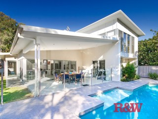 View profile: REDUCED Family Home in a Prime Location!
