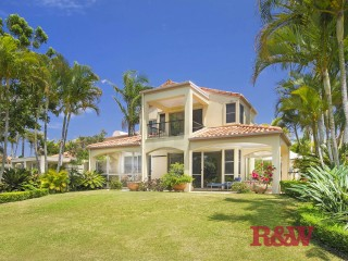 View profile: Golf Course & Water Views