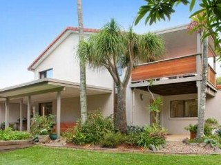 View profile: Must See Family Home with a Separate Studio