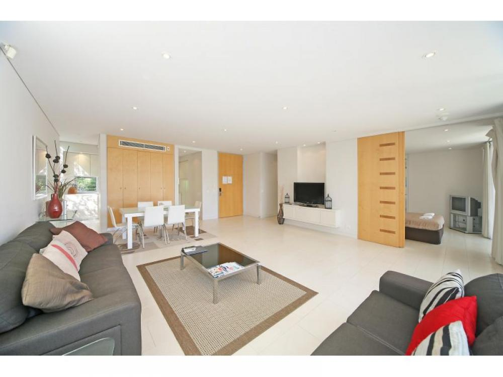 SOLD by R&W Noosa - Prime Positioned Resort Apartment