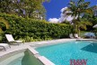 SOLD by R&W Noosa - HEMINGWAY BY THE RIVER